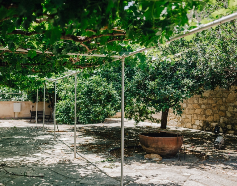 Cyprus-Wine-Museum-12