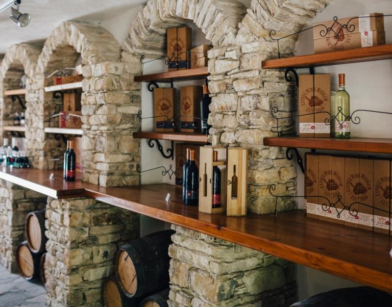 Cyprus-Wine-Museum-13