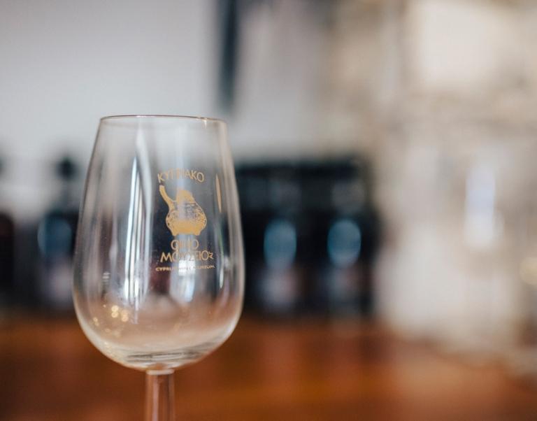 Cyprus-Wine-Museum-19