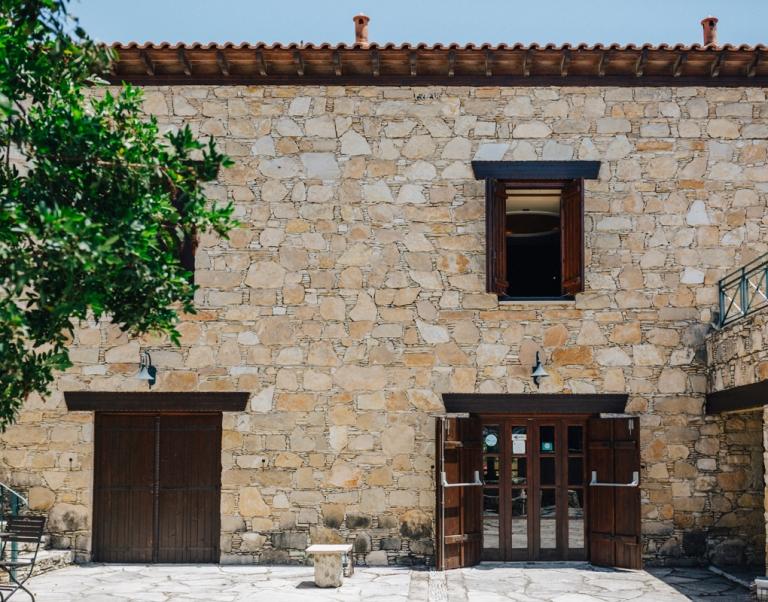 Cyprus-Wine-Museum-23