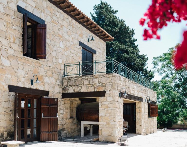 Cyprus-Wine-Museum-25