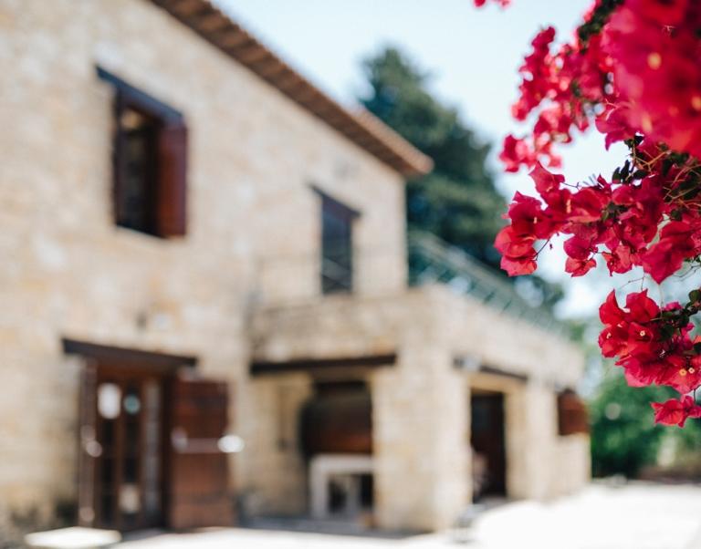 Cyprus-Wine-Museum-26
