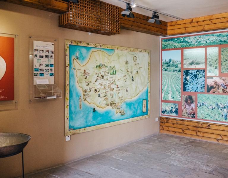 Cyprus-Wine-Museum-33