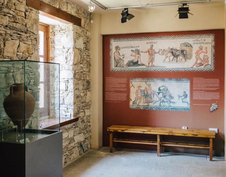Cyprus-Wine-Museum-35