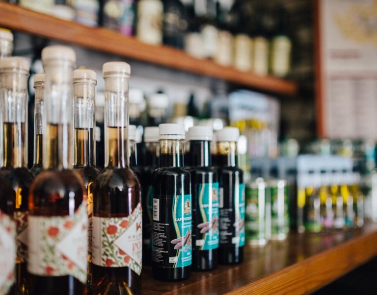 Cyprus-Wine-Museum-38