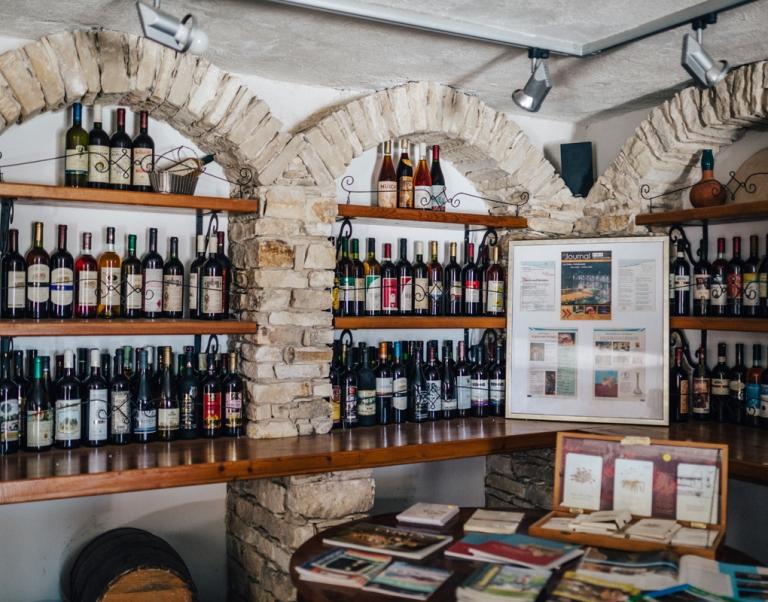 Cyprus-Wine-Museum-41
