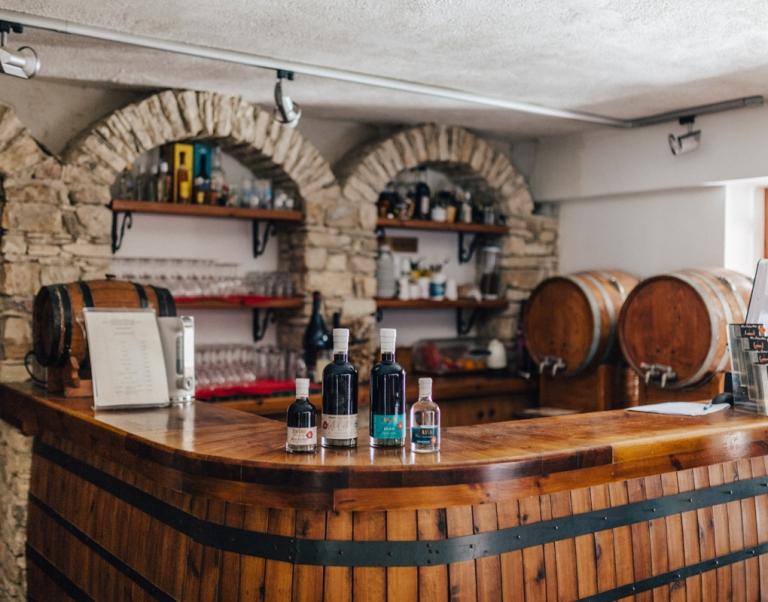 Cyprus-Wine-Museum-42