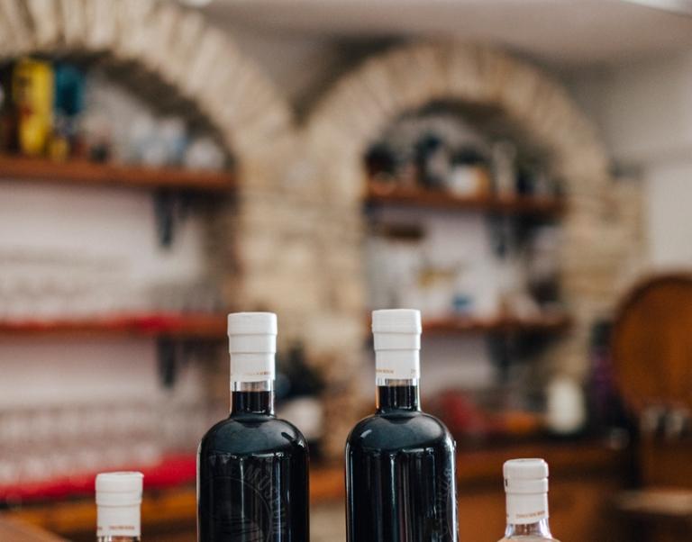 Cyprus-Wine-Museum-45