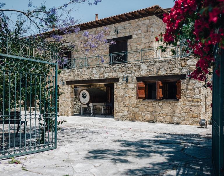 Cyprus-Wine-Museum-46
