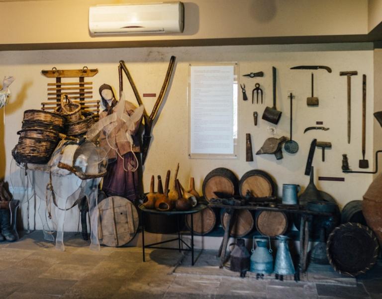 Cyprus-Wine-Museum-4