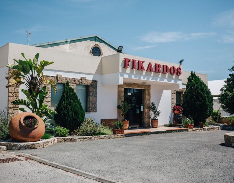 Fikardos-3